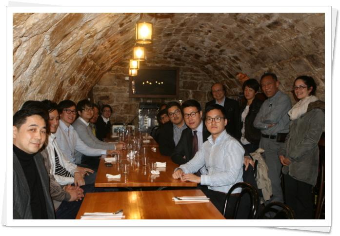 1_Paris V-CBMC창립-회원일동 (1).jpg