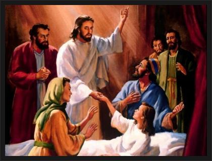 Jesus%20Healing-01.jpg